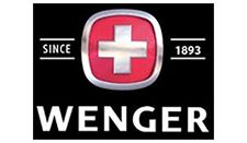 Wenger by Swiss Army Watches